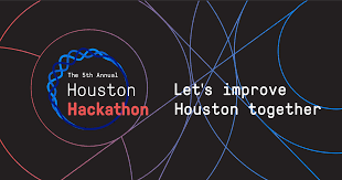 Houston Transtar Map Houston Hackathon 2017
