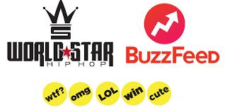 Challenge Worldstarhiphop Content Marketing Ideas From Buzzfeed Worldstar Hip Hop