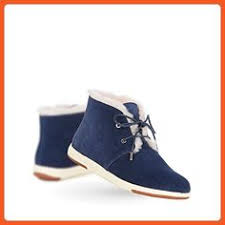 tex womens boots australia s magaly waterproof tex faux fur boot faux fur