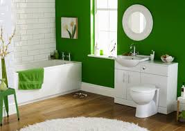 Colour Ideas For Bathrooms Bathroom Paint Color Ideas House Design And Planning