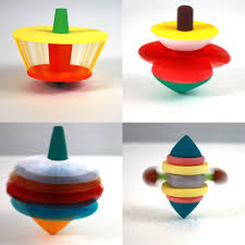 114 best spinning tops images on pinterest spinning top wood