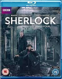 Sitting In A Room Playing Russian Roulette - sherlock u0027 season four the russian roulette of relationships