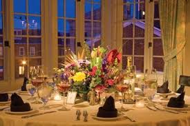 Amazing Private Dining Rooms For Entertaining The Boston Globe - Boston private dining rooms