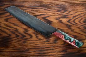 banno bunka knives cooltoolme