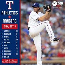 lexus box texas rangers texas rangers home facebook