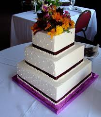 3 tier wedding cake prices wedding cakes pastries