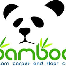 bamboo steam cleaning closed carpet cleaning san antonio tx