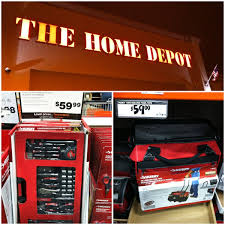 five home depot christmas gift shopping ideas u0026 50 giveaway