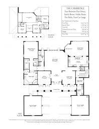 100 garage with workshop plans garage 30 x 40 garage plans