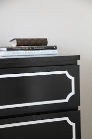 Malm Dresser Hack by 13 Best Malm Hack Images On Pinterest Dresser Makeovers Ikea