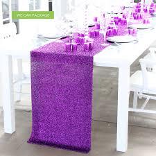 centerpiece ideas u0026 wedding reception ideas tagged