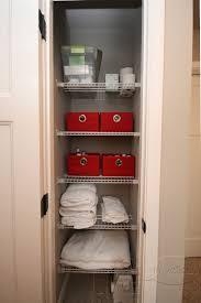 linen closet organization u2013 medicine free printable life in yellow