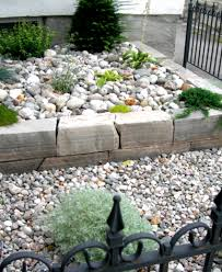 How To Do Landscaping by How To Do It Yourself Landscape Design Ideas Decors Image Of Easy