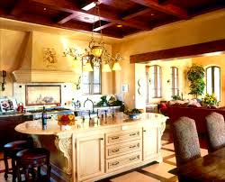 Tuscan Bedroom Decorating Ideas Furniture Inspiring Images About Tuscany Designs Tuscan Style