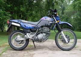 1993 yamaha xt 600 moto zombdrive com