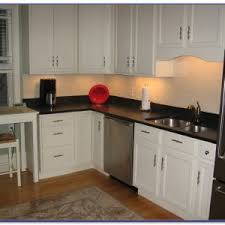 ikea kitchen cabinets reviews ikea white kitchen cabinets canada