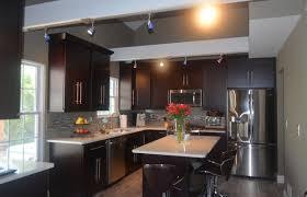 kitchen cabinets avl trading llc