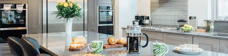 cuisine interiors services by raycross interiors byfleet surrey