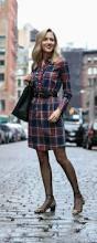 best 25 plaid shirt dresses ideas on pinterest flannel shirt