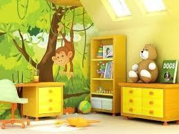 décoration jungle chambre bébé relooking et daccoration 2017 2018 dacco chambre bebe jungle