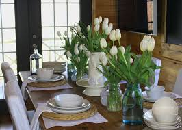 decorating ideas for dining room tables u2013 home decor gallery ideas