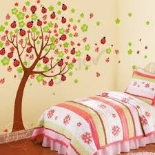 ladybug bedroom 45 best ladybug bedroom images on pinterest ladybugs lady bug