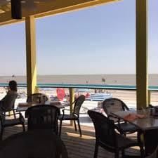Fish House Fort Myers Beach Reviews - sunset beach tropical grill u0026 the playmore tiki bar 235 photos