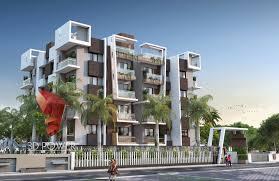 Home Exterior Design Delhi Ultra Modern Home Designs Home Designs Home Exterior Design By