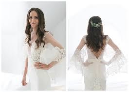 boston wedding dress a boho estate wedding weston massachusetts