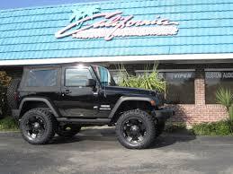 jeep wrangler custom 2 door 2013 jk 2 door 4