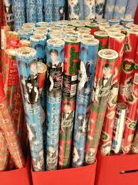 justin bieber wrapping paper kelli plasket on justin bieber wrapping paper exists