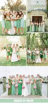 wedding color ideas 2016 tulle chantilly wedding