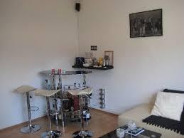 bar für wohnzimmer bar wohnzimmer abomaheber mit bar im wohnzimmer deconavi info