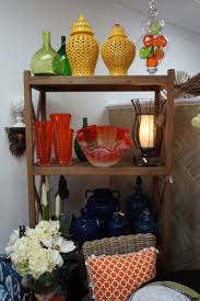home decor stores in florida 21 best home decor and accessories images on pinterest furniture