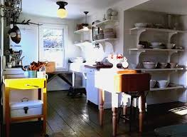 country kitchens for your country home decorating ideas design