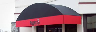 business awnings and canopies alluring commercial canopies and awnings for business canopies