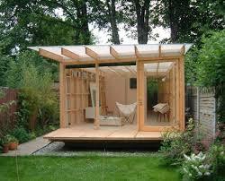 outdoor shed design tips cool shed design
