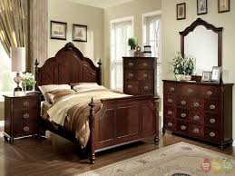 bedroom cherry bedroom furniture awesome roseland traditional