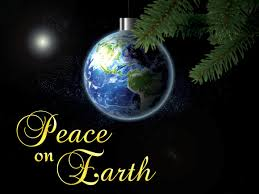 peace on earth program set for dec 8 the gatekeeper