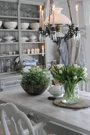 vibeke design instagram vibeke design vibeke design pinterest cosy room white