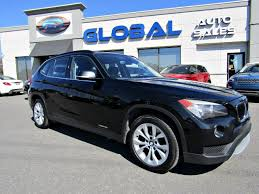 2014 Bmw X1 Interior Used Bmw X1 For Sale Pre Owned Bmw X1 For Sale Bmw X1 On