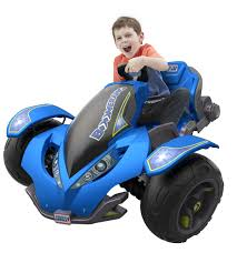 barbie jammin jeep the power wheels boomerang vehicle is a young racer u0027s dream