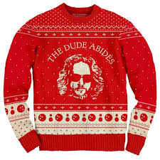 15 best ugly christmas sweaters on the market right now