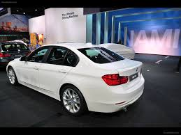 2014 bmw 320i horsepower bmw 320i sedan 2013 car wallpaper 03 of 18 diesel station