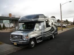 coachmen class c motorhome floor plans born free class c rvs for sale rvtrader com