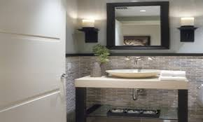 half bath bathroom ideas gorgeous home design