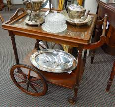 newport avenue antiques january 2015