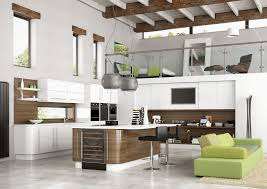 mid century modern kitchen design ideas kitchen unusual modern cabinet european cabinets kitchen zillow