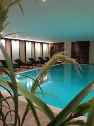 Schwimmbad Bad Zwischenahn Hotel Nordica Hotel Friesenhof In Büsum Verwoehnwochenende