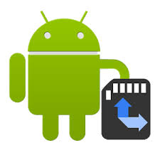 sd card android move app to sd card android apps on play